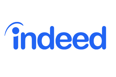 Sponsored by Indeed