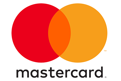 Sponsored by Mastercard
