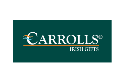 Pride Partner Carrolls Gifts