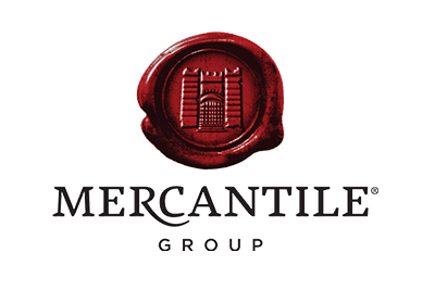 The Merchantile Group