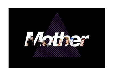 Pride Partner Motheer Club